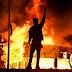 Protestas se multiplican en Estados Unidos por la muerte de George Floyd