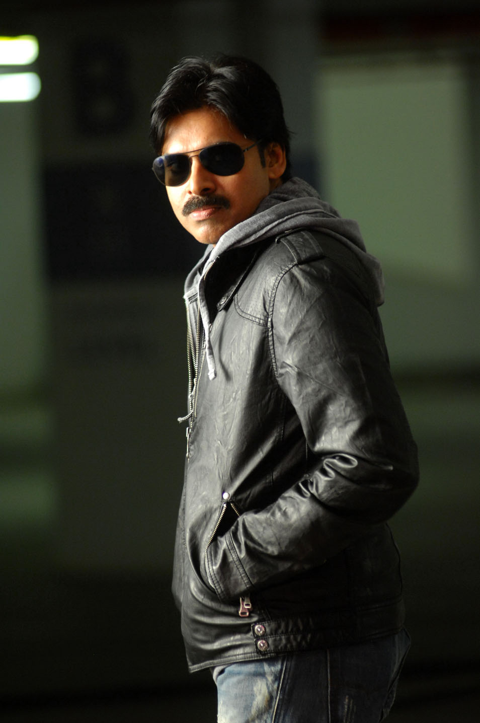 pawan kalyan latest hd images: pawankalyan hd images