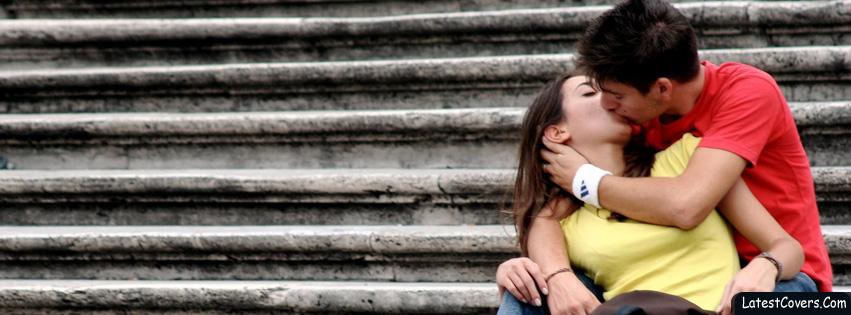 Hot teen couple mp4 html