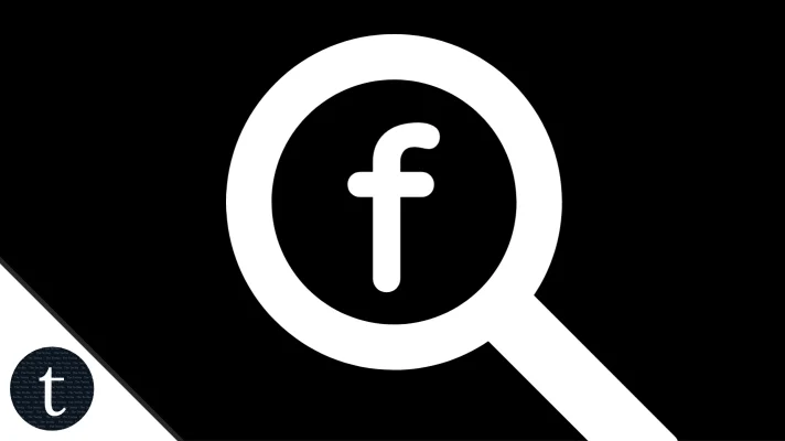 Facebook Search Tips