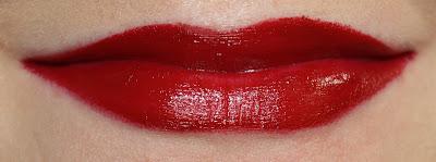 urban decay gwen stefani rock steady lipstick
