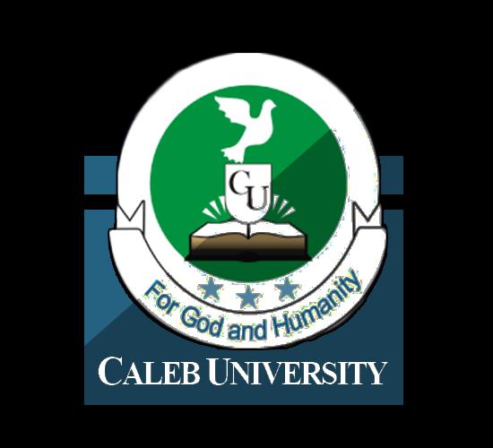 Caleb University Cut off Mark 2019