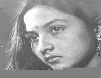 Indians Old Photo Rani Lakshmibai Photo