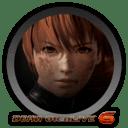 تحميل لعبة Dead or Alive 6 لجهاز ps4