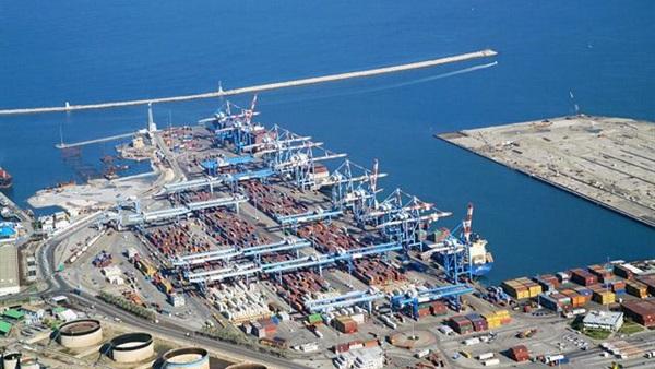 وظائف خالية بشركة الصوامع والتخزين بميناء الدخيلة بالاسكندرية منشور فى 20-4-2019