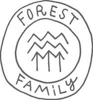 http://forestfamily-blog.tumblr.com/
