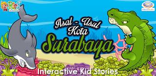 Menemukan Hal Yang Menarik Mengenai Tokoh Cerita Rakyat Terbaru TerUpdate