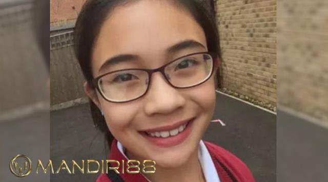 Sekolah Ini Tolak Gadis dengan IQ Lebih Tinggi dari Einstein