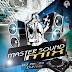 Master Sound Mix 2020.