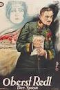 Oberst-Redl