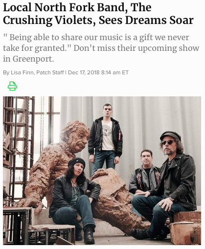 https://patch.com/new-york/northfork/local-north-fork-band-crushing-violets-sees-dreams-soar
