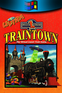 https://collectionchamber.blogspot.com/p/3d-ultra-lionel-traintown.html
