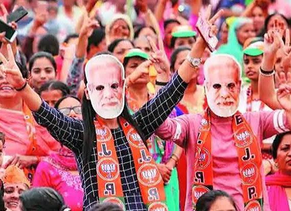 Why doesn't BJP win in Kerala?