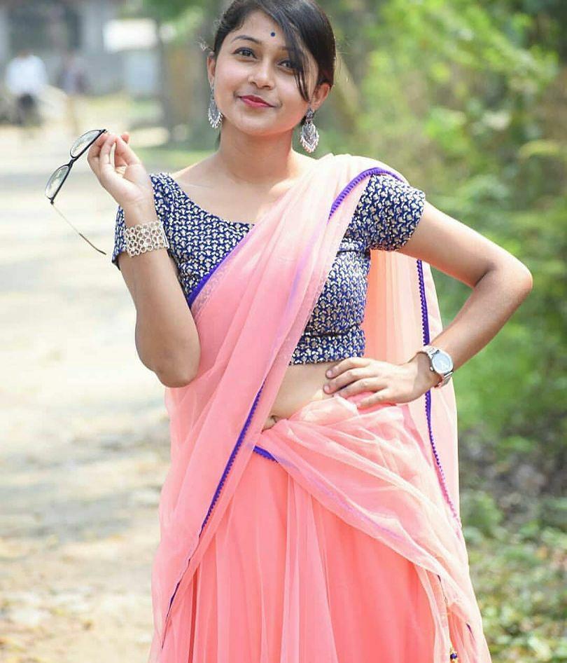 Actress Celebrities Photos: Bangladeshi Most Beautiful