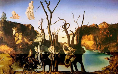 pinturas-salvador-dalí-cuadros