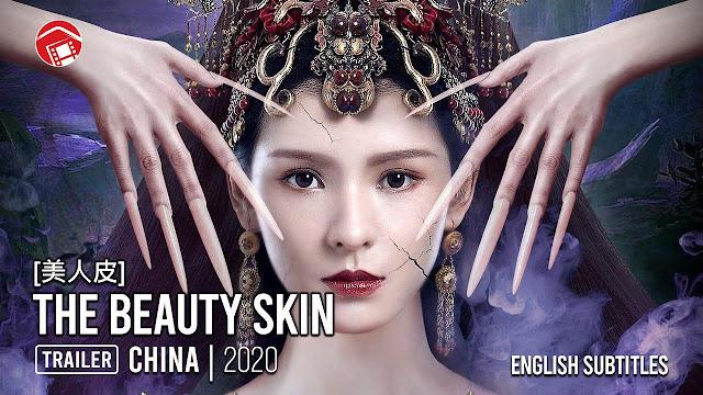 Liêu Trai Yêu Bì Kế - The Beauty Skin (2020)