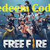 Kode Redeem FF Hari Ini Minggu 19 September 2021, Ada Bundle Keren, Battle Emote, Diamond FF