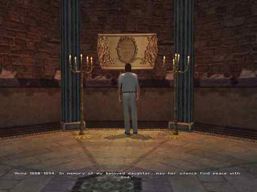screenshot-2-of-the-watchmaker-pc-game