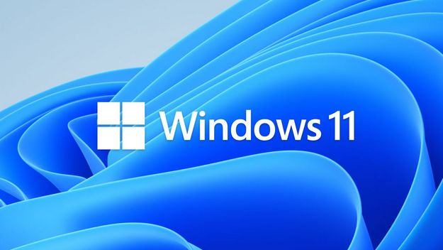 Windows 11 got a release date