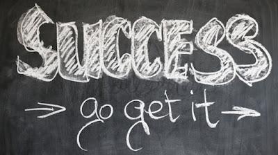 Biggest Secret of Success - Motivational By Sandwip Maheshwari