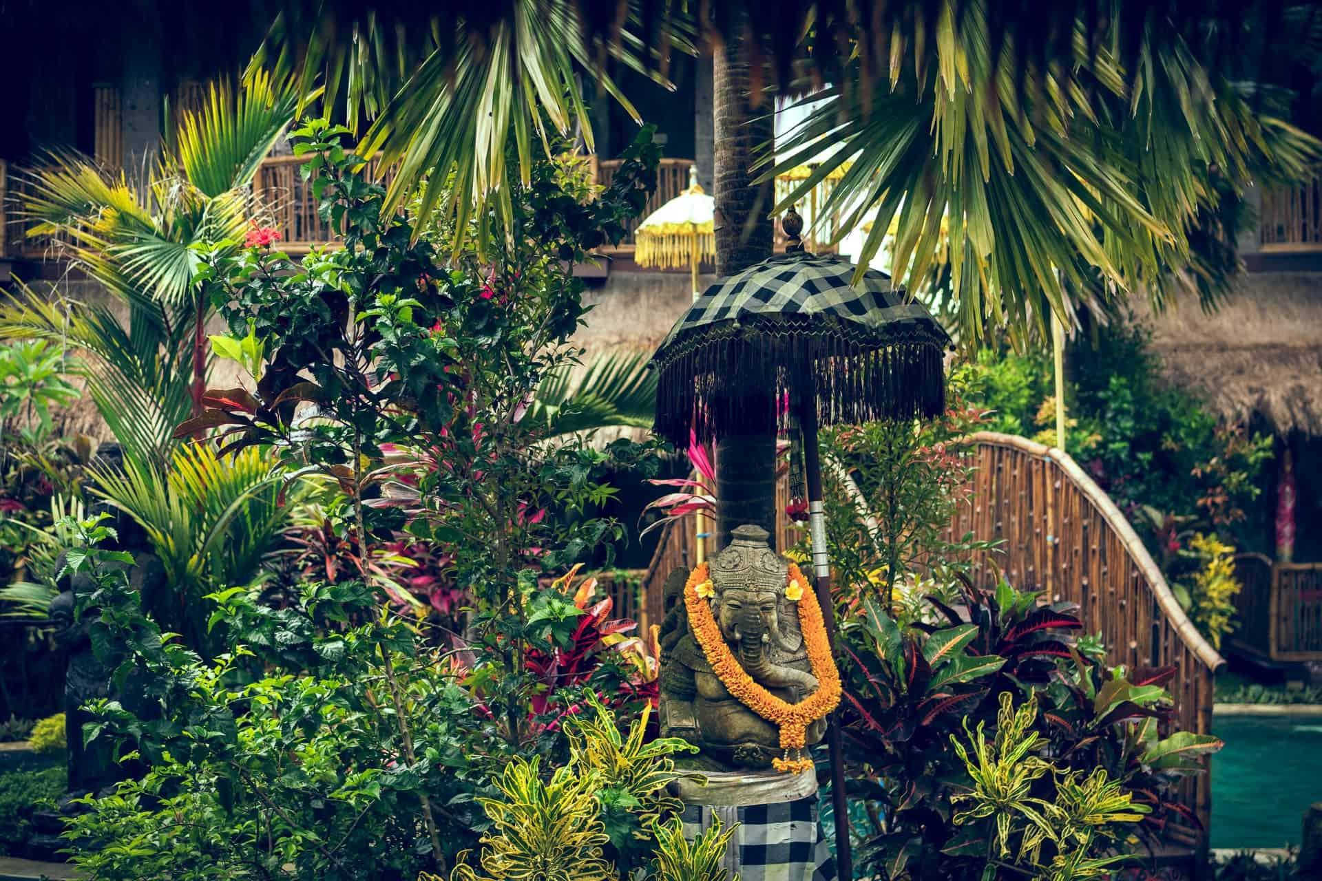 ecotourism-india