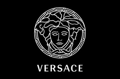 दुनिया के Top 10 fashion brands. Versace