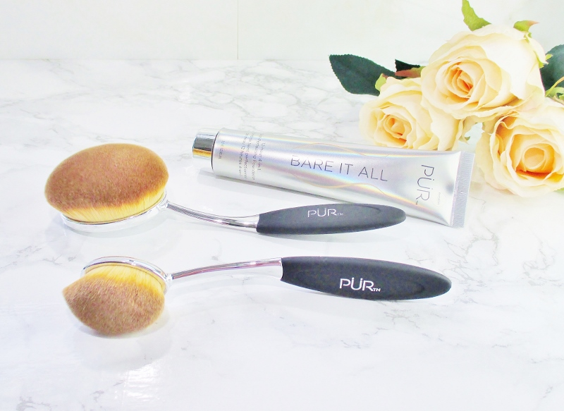 pur-cosmetics-bare-it-all-12-hour-4-in-one-skin-perfecting-foundation-and-brushes-3