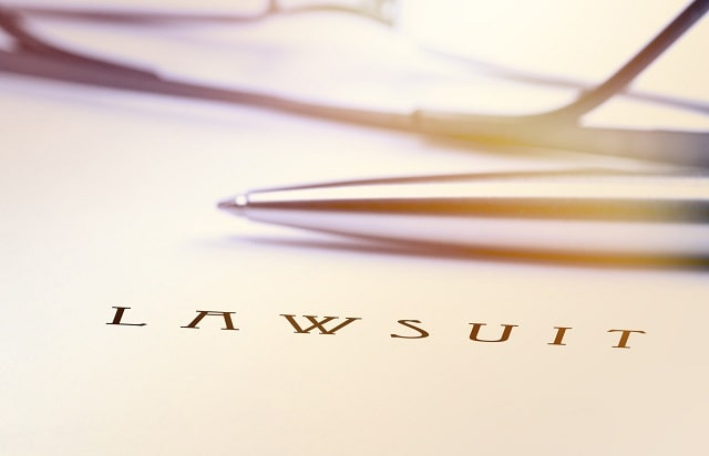 how to protect your assets from lawsuits legal protection risk management