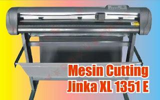 jinka XL 1351 E
