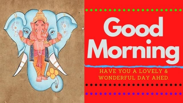 Best-Good-Morning-Sms