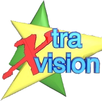 Xtravision Canal 10