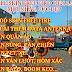 DOWNLOAD HƯỚNG DẪN MOD SKIN FREE FIRE OB24 1.54.3 V2 MỚI NHẤT - MOD FULL SKIN QUẦN ÁO, SÚNG, XE, CẬN CHIẾN SIÊU ĐẸP...