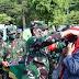 Dinilai Kurang Patuh, Kolonel Dariyanto Terjun ke Lokasi Wisata Padusan