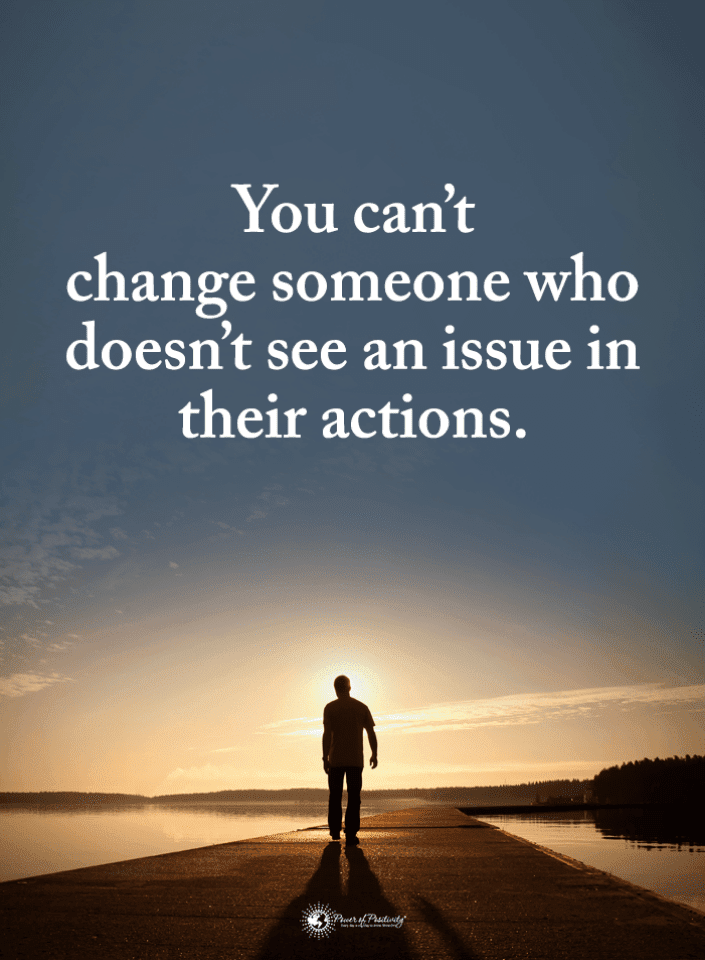 Changing People Quotes,  Changing Someone Quotes, Change Quotes, Quotes, Actions Quotes,