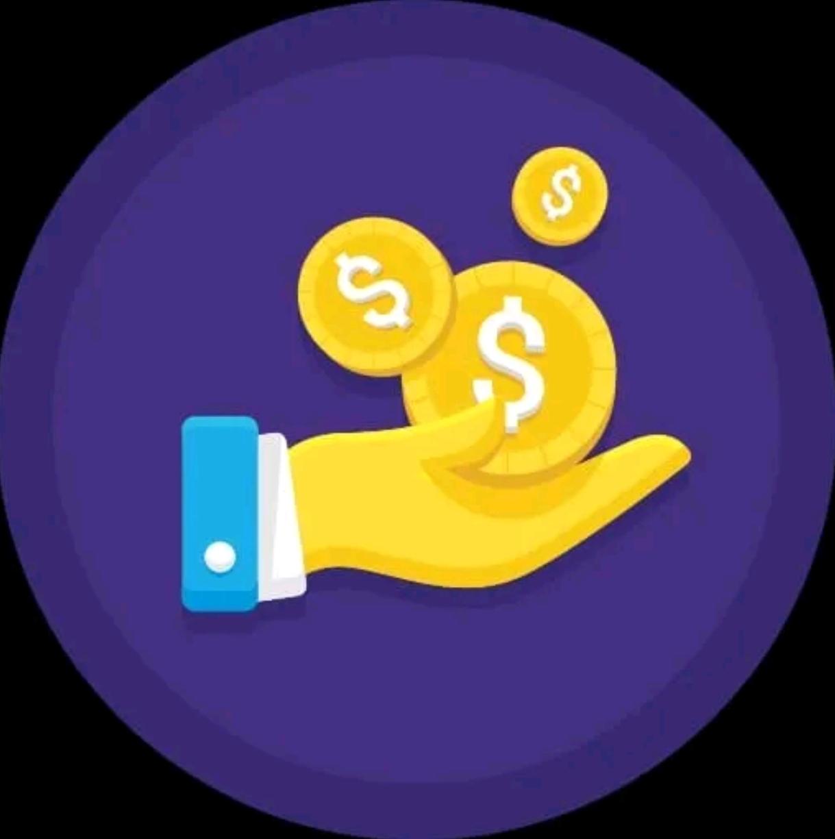 Chapaa ChapChap loan app