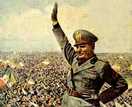 Resultado de imagem para fascistas