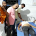 जिला परिषद सदस्य के भाई की अपराधियों ने गोली मारकर की हत्या