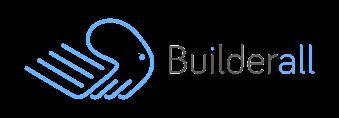 أفضل منصة للتسويق الالكتروني  builderall  متعددة الاستعمالات !