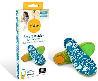 https://www.amazon.com/AIKA-Smart-Insoles-for-Toddlers/dp/B077SGFKG2/ref=sr_1_25?crid=35H5U8QVEM7YL&keywords=wearable+safety+device&qid=1582806776&sprefix=wearable+safety+de%2Caps%2C378&sr=8-25