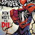 Amazing Spider-Man – New Ways to Die | Comics