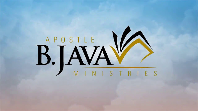 Think About This Deeply: 100 Years From Now – Apostle Batsirayi Java