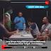Lima Warga Asing Diduga Lalukan Misionaris di Kawasan Kluet Tengah, Aceh Selatan