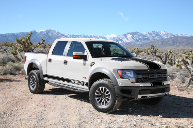 2015 ford raptor release date car review and modification. Black Bedroom Furniture Sets. Home Design Ideas