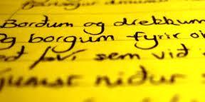 Tulisan Blog yang Slalu Dicari Orang