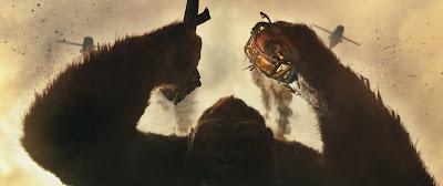 Kong: Skull Island Movie Image 5 (15)
