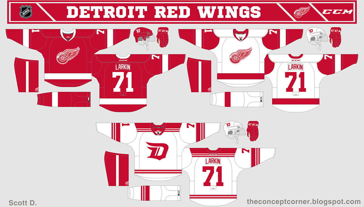 CCM%2BDetroit%2BRed%2BWings.png