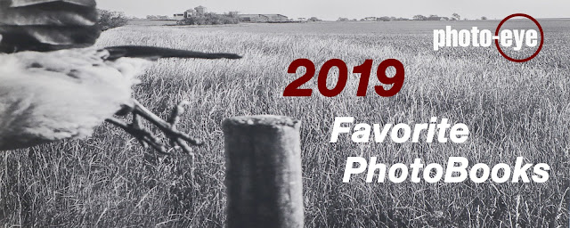 https://www.photoeye.com/Best-Books-2019/index.cfm