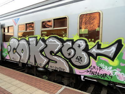 COKS68 TO BALTAZAR