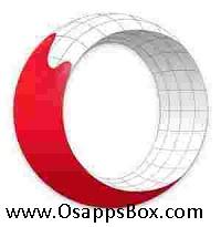 Opera Browser Apk