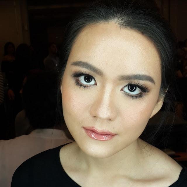 nongchat-makeup-workshop-jakarta-endifeng